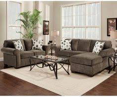 sectional sofas okc cool sectional sofas okc sectional sofas okc 87 with
