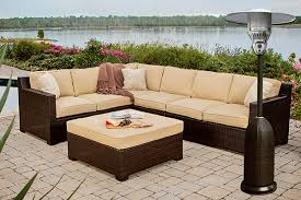 Patio Table Heaters Patio Heaters Hanover Patio Furniture Hanover Products