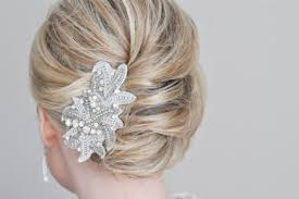 side buns for shoulder length fine hair stunning wedding hairstyles for medium length hair more com