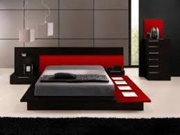 Red Oak Bedroom Furniture by Cheap Modern Bedroom Set Foter