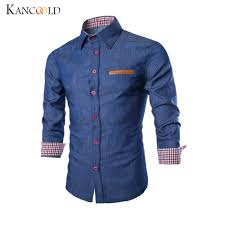 Boys Casual Dress Clothes Online Buy Wholesale Stylish Dress Shirts For Boys From China