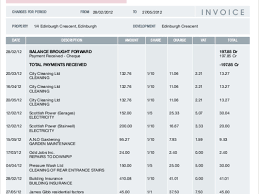972574796061 how to write an invoice uk pdf microsoft invoicing