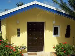 chambre d hote nouvelle caledonie location le mont dore nouvelle calédonie vacances à partir de 228