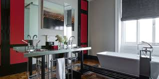 Bathrooms Decoration Ideas 20 Best Bathroom Decor Ideas And Luxury Bathrooms Bathroom Design