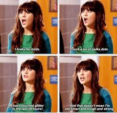 New Girl Memes - is taylor swift s less sexualized image helping her career rock