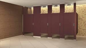 modern public restroom ideas commercial commercial bathroom