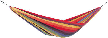 want to buy amazonas chico children u0027s hammock hammock expert co
