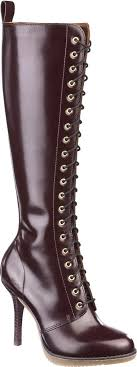 s high heel boots canada dr martens canada dr martens gilda in oxblood packard oxblood