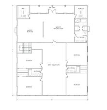 build blueprints build a house blueprint yuinoukin