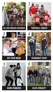 Scooby Doo Halloween Costumes Family 101 Awesome Family Halloween Costume Ideas Dating Divas
