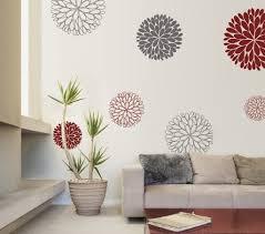 Esszimmer Rustikal Einrichten Modernen Luxus Wanddeko Ideen Rustikal Moderne Tolles Wanddeko