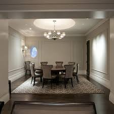 dining room molding ideas 175 best dining room images on dining room dining