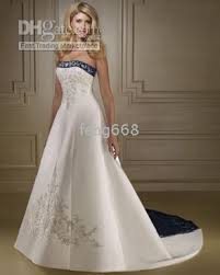 and black wedding wedding dresses unique and cheap wedding dresses bridal gowns