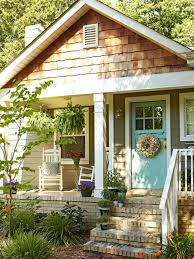 41 best bungalow front porch decor ideas front porches bungalow