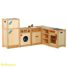 childrens wooden kitchen furniture childrens wooden kitchen furniture best modern furniture