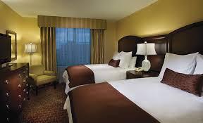 Orlando 2 Bedroom Suites 2 Bedroom Suites Near Disney World Florida Nrtradiant Com