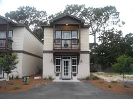 Condos For Sale In Destin And Panama City Beach Pre Construction 2228 Brooke St For Sale Panama City Fl Trulia
