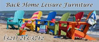 Back Home Leisure Furniture Fine Adirondack Furniture - Home and leisure furniture