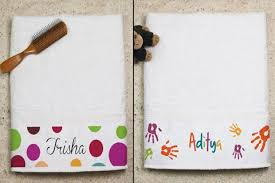 wedding gift ideas for personalised wedding gift ideas for indian couples