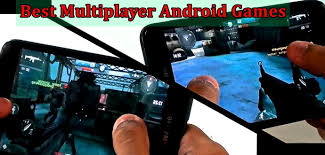 multiplayer for android top 10 best multiplayer android for you techworm