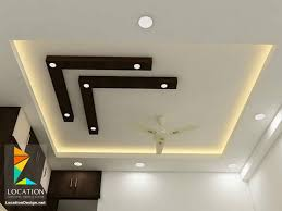 10 modern pop false ceiling designs for living room home decor