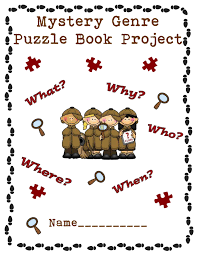 my giant jigsaw puzzle book project scholastic