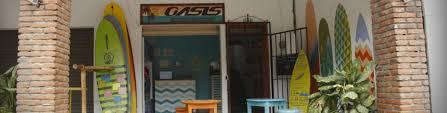 spanish language puerto escondido mexico oasis language