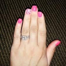 pro nails by andy 104 photos u0026 49 reviews nail salons 13875