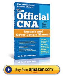 Resumes For Cna How To Write A Cna Cover Letter Cna Exam Cram