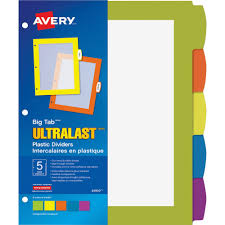 kamloops office systems office supplies boards u0026 easels