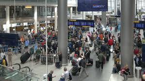 airport lost and found airport lost and found