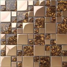 mosaic tile designs mosaic tile design unique hardscape design homey house with