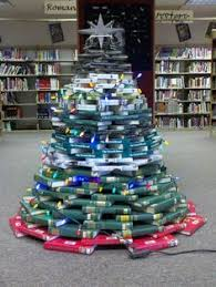 book tree creative book it ideas pinterest trees book and