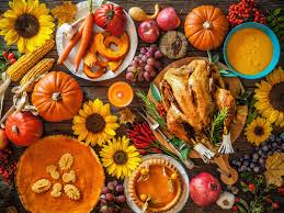 thanksgiving restaurant guide 2017 onmilwaukee