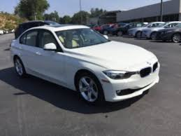 bmw 3 series 328i 2013 bmw 3 series 328i xdrive asheville nc greenville sc
