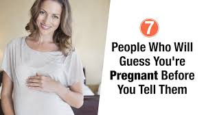 Clothes To Hide Pregnancy 9 People Who Will Definitely Guess You U0027re Pregnant