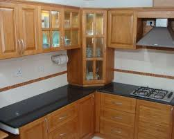 Tag For Kerala Home Kitchens Kitchen Cabinets Kerala Mister Bills Com