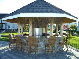 Gazebo Ideas For Backyard Backyard Gazebo Ideas S Garden Outdoor Decorating Design