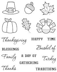 beautiful thanksgiving drawing ideas drawing ideas