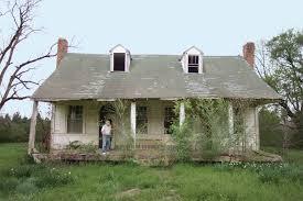 best house exterior renovation ideas beautiful home design fancy
