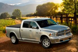 dodge ram gas mileage ram 1500 ecodiesel promises best in class fuel economy u s