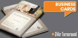 cheap business card printing cheap business cards printing