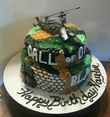 call of duty birthday cake 176 best cakes call of duty images on birthday party