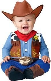 18 Month Halloween Costumes Rustle Rodeo Halloween Costumes Western Fun