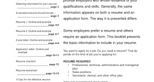 Help Desk Administrator Job Description Resume Awesome Help Me Write A Resume Awesome Why Buy An Essay