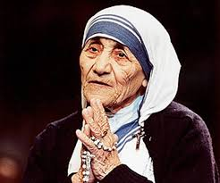 biography for mother mother teresa biography essay mother teresa biography childhood life