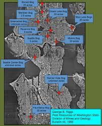 seattle map greenwood pnw nature scavenger hunt post geologywriter
