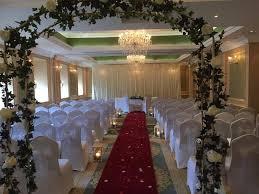 Wedding Drape Hire Wedding Drapes Cork Wedding Drapes For Hire Cork