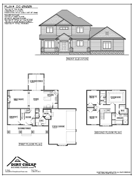 house plans com house blueprints 28 images featured house plan pbh 1169