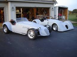 porsche speedster kit car diva speedster kit car for sale